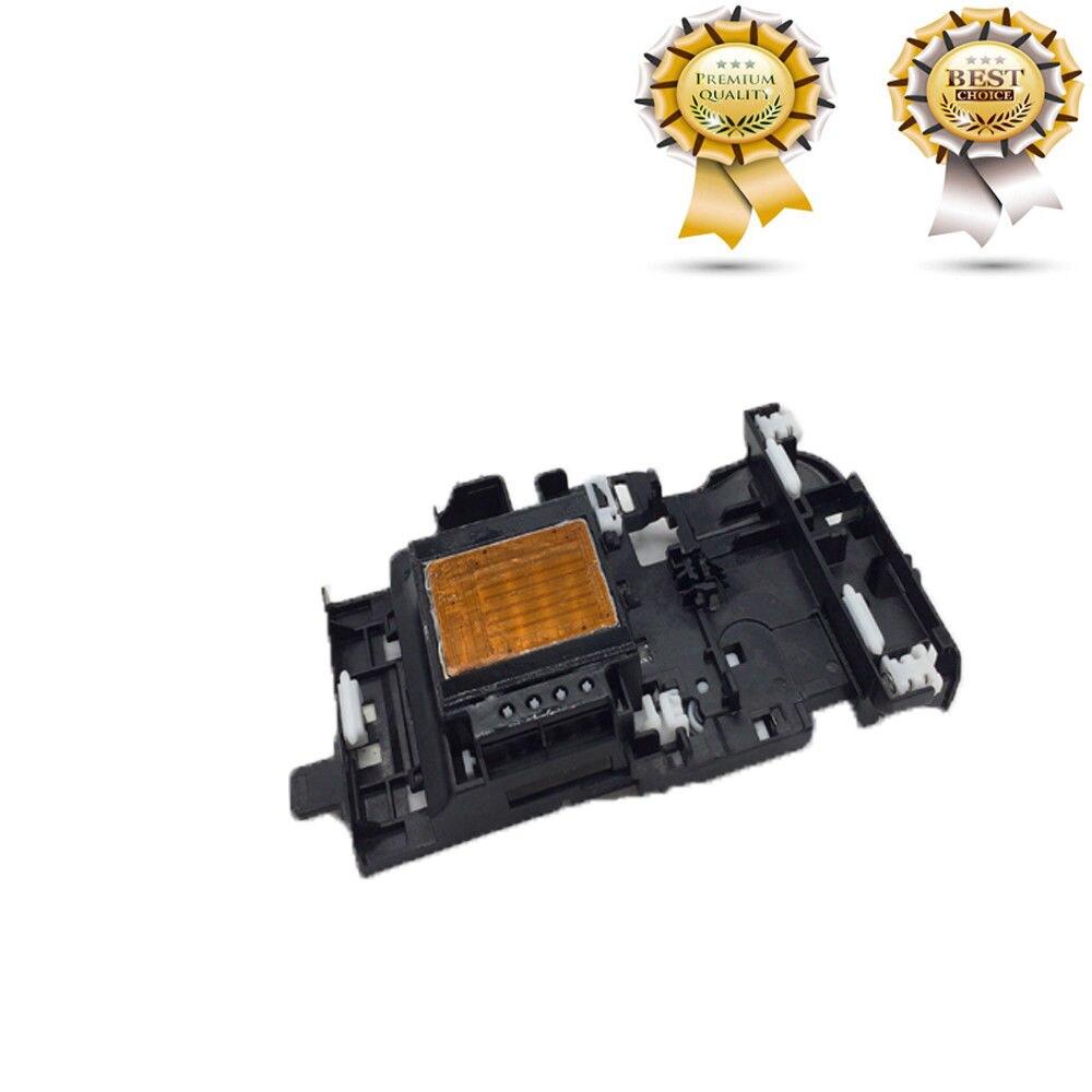 Оригинальная печатающая головка для Brother dcp J100 J105 J200 DCP-J152W J152W