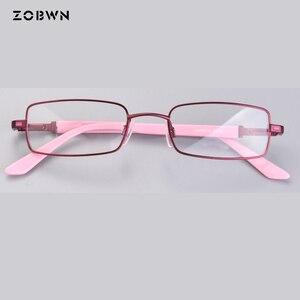 Super light baby glasses Flexible Myopia Optical Glasses Frame prescription Eyeglasses Kids Frames Eyewear children Infant Girls