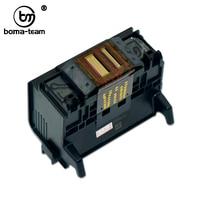 4colors printhead hp564 hp364 hp178 hp862 Print head For HP Photosmart 5522 5515 5514 5511 B110 B210 Printers