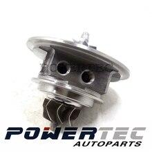 GT1446SLM turbo CHRETIEN voor Chevrolet Cruze 1.4 Turbo ECOTEC 103 Kw 140 HP A14NET 781504-5004S 781504- 5001S 781504 turbo cartridge