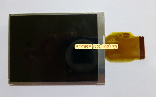 Nueva pieza de pantalla LCD para Canon PowerShot G1-X G1X G1X Ricoh GRD4 FUJIFILM X-PRO1