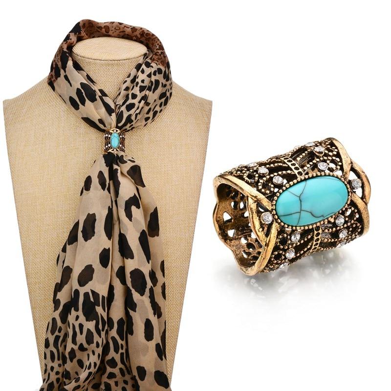 Terreau Kathy camafeo bufanda Clip Vintage broche hueco mariposa Rhinestone broches mujeres Metal Brosh