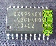 IC جديد الأصلي OZ9954GN OZ9954 SOP20
