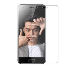2.5D 9H Scratch-Proof Screen Protector Tempered Glass For For Huawei Honor 9 Protective Film Honor 9