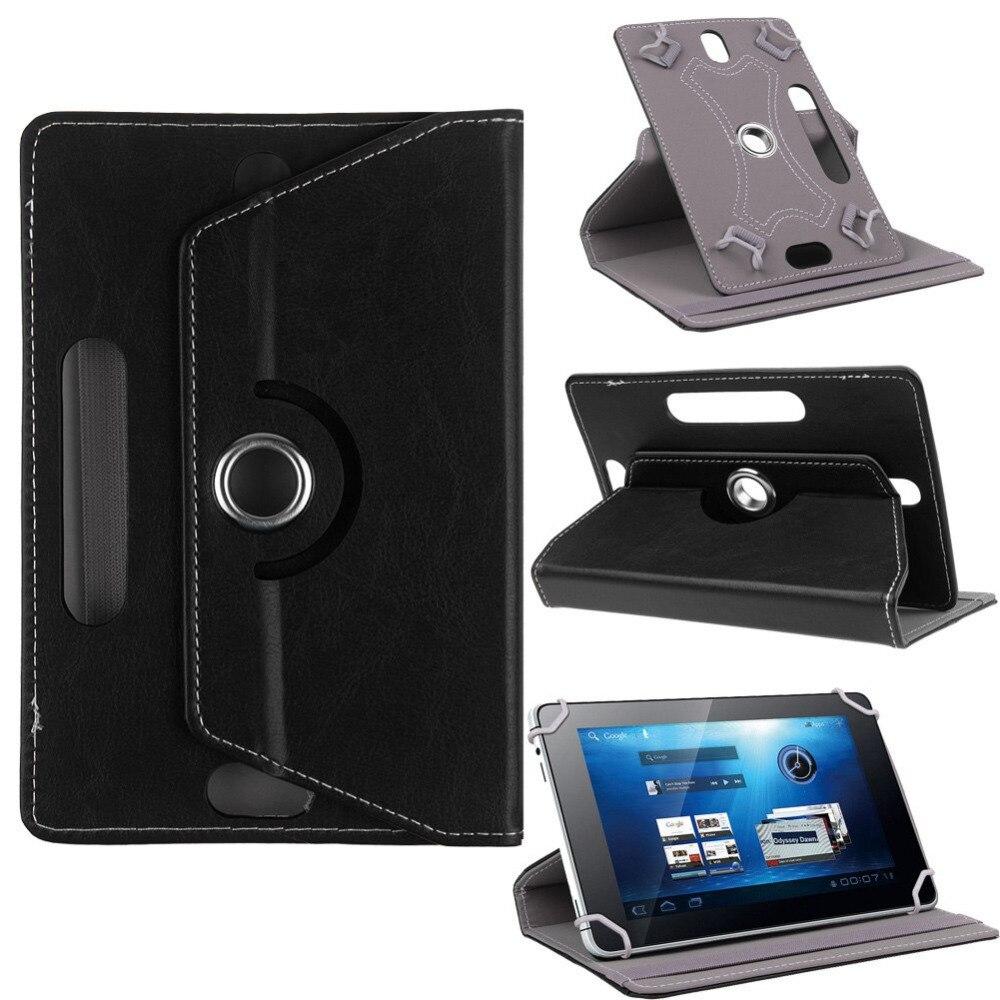 Universal Tablet 10 pulgadas funda para Overmax Qualcore/1030/1031/1021/101/Steelcore 1020 3G 10,1 pulgadas Tablet Shell + pen