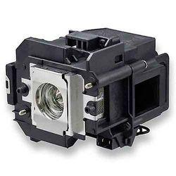 Lâmpada Do Projetor de substituição com Habitação EP59 Para EH-R1000/EH-R2000/EH-R4000