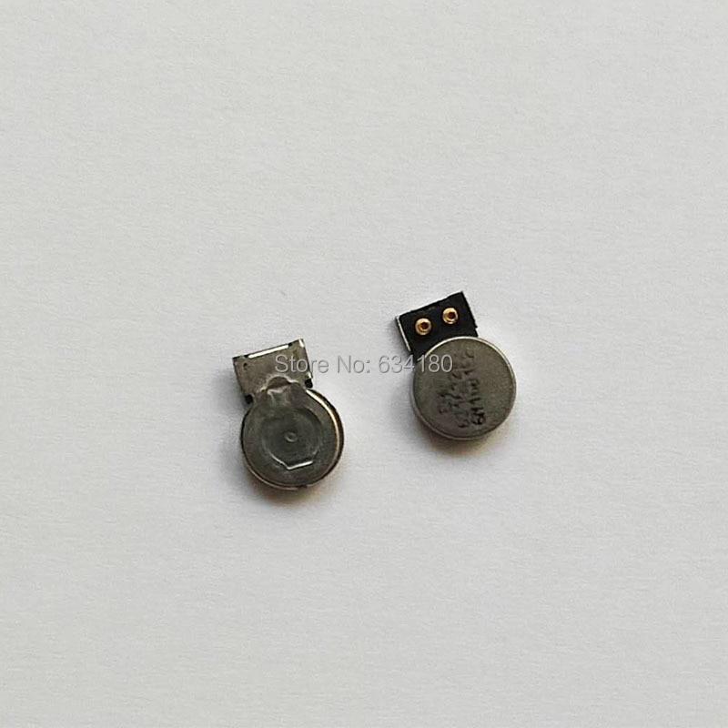 5 unids/lote para LG G6 vibrador Motor Flex Cable vibración módulo silencioso...