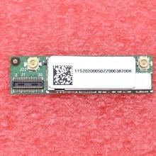 BCM4330 BGN SDIO + UART BT carte Wlan pour Lenovo Ideapad Yoga 11 MIIX 10 Series, FRU 20200050