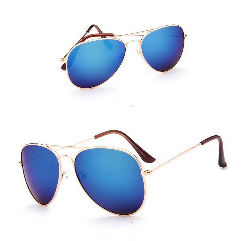 Jyjewel кошачий глаз брендовые дизайнерские солнцезащитные очки женские Роскошные