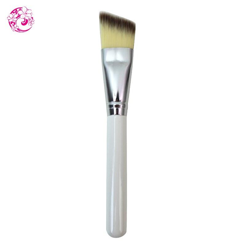 Brochas marca Energy Maquillaje profesional pinceles Maquillaje Brochas Maquillaje Pincel tj13