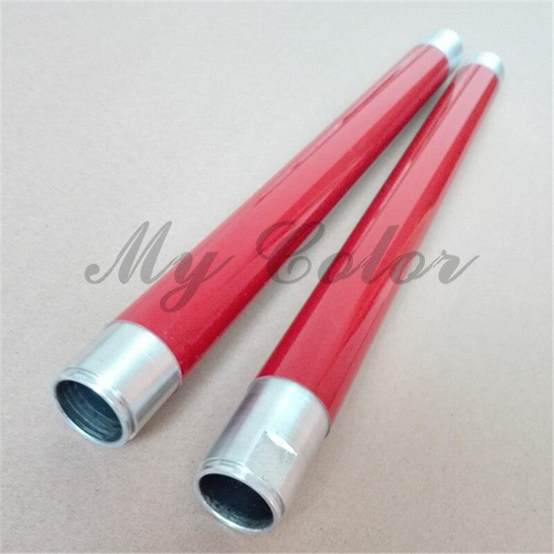 1X 59K33390 fusor superior rodillo de calor para Xerox DCC6550 DCC7500 DCC7550 DCC6500 DCC5065 DCC5500 DCC7600 DCC5400 DCC5540 DCC250