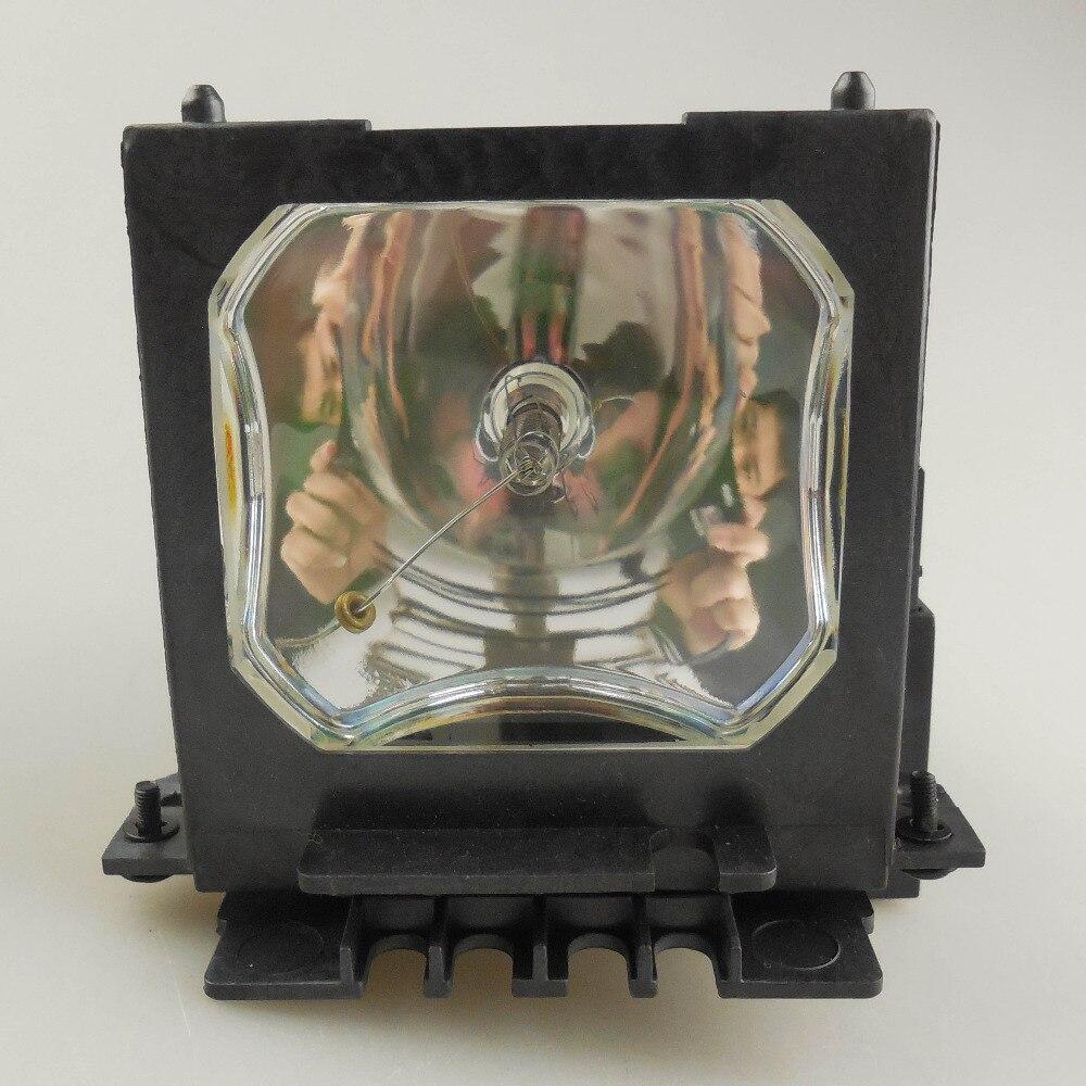 استبدال العارض مصباح SP-LAMP-015 ل INFOCUS LP840