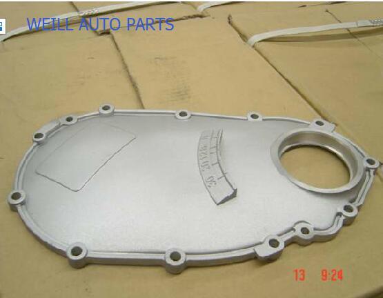 Carcasa para rueda dentada WEILL 1002061-E01 para greatwall DEER 491Q