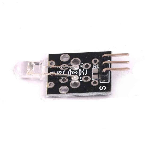5pcs Infrared emission sensor module / KY-005