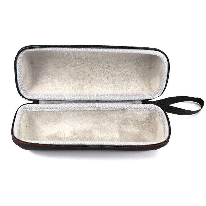 Eva жесткий Дорожный Чехол для Staresso портативная Эспрессо машина защитная сумка