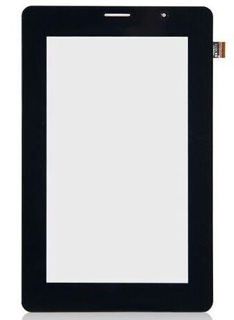 "Pantalla táctil 7 ""para Allview AX2 Frenzy Panel táctil digitalizador tableta Sensor de vidrio reemplazo"