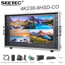 SEETEC 4K238-9HSD-CO 23.8