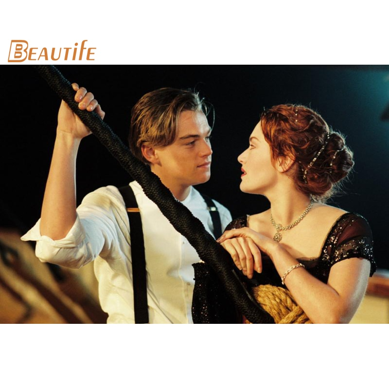 new-titanic-poster-cloth-silk-poster-home-decoration-art-fabric-poster-print-30x45cm40x60cm50x75cm60x90cm