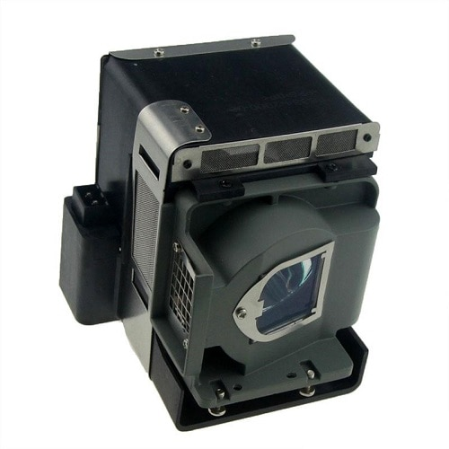 Lámpara de proyector compatible MITSUBISHI VLT-HC7800LP... 499B059O10... HC7800D... HC7900DW... HC8000D-BL... HC77-787D... HC77-747DW... HC77-747D... HC77-70D