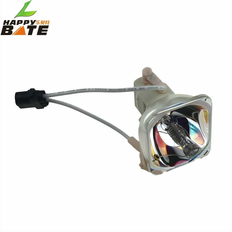 311 8529 replacement projector lamp for dell m209x m210x m410hd m409mx m409x m410x projectors with housing happy bate HAPPPYBATE Replacement Projector Lamp 311-8529 P-VIP 165/1.0 E17.6 For M209X M210X M409WX M410HD M409MX M409X M410X
