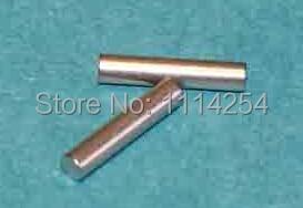 A218881-01 / A218881 Noritsu QSS28/29/30/31/32/33/35 minilab pin Сделано в Китае