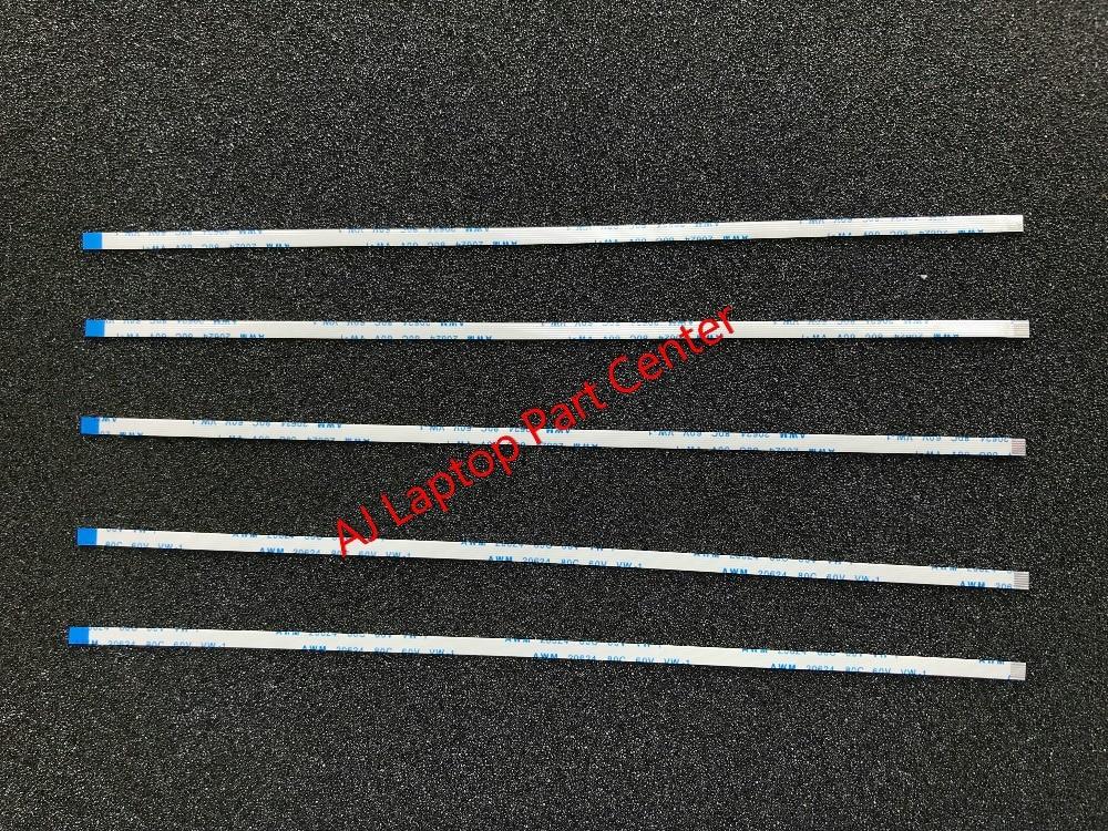Гибкий кабель для Asus X550 X550V X550C X550CC X550CA X550VC X550VB, силовой кабель, 6 контактов, 20 см