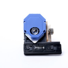 Original Replacement For American Audio CDI-300 CD Player Laser Lens Assembly CDI300 Optical Pick-up