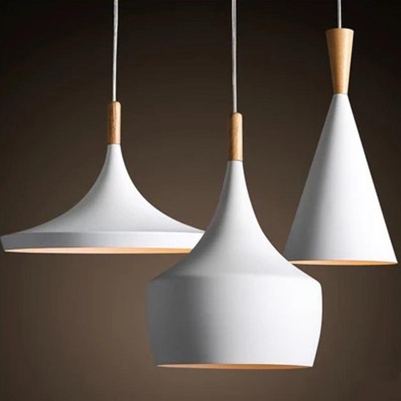 Decoration Chandeliers Home Lighting Indoor Lamp lustres de cristal para sala modern chandelier fixture for living dining room