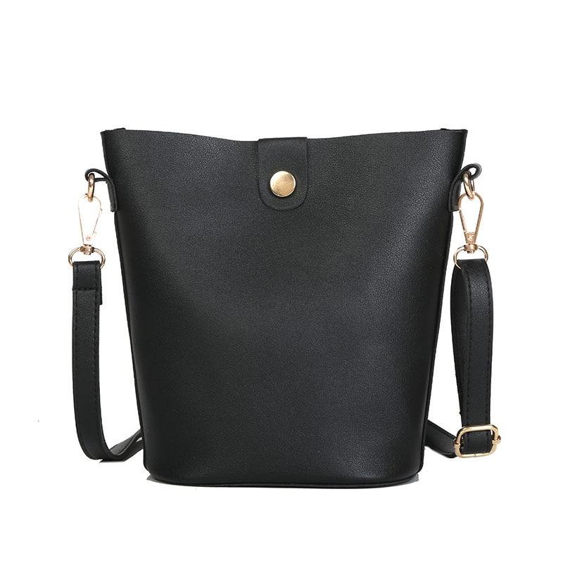 Bolso de cubo francés, Bolsa, Bolsas femeninas, bolso de lujo, bolso de cuero para Mujer, bolso cruzado para diseñador