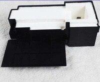 for Epson original M101 M201 L565 L550 L551 L558 waste ink pad waste ink collection sponge printer parts