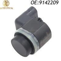 pdc parking sensor fit for bmw 5er e60 e61 6er e63 e64 x3 e83 x3 x5 x6 66209142209 9142209