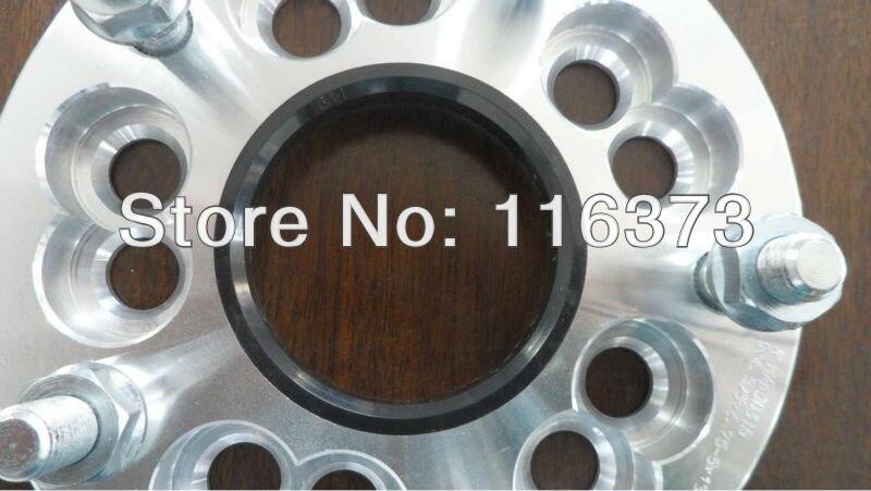 Anillos centrados de cubo de 73mm a 70,5mm para mercurio de tamaño completo (GRAND MARQUIS, MONTCLAIR, montey, ETC.) 1994, 1995, 1996,