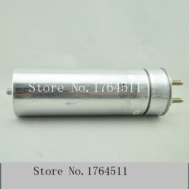[BELLA] [Original authentic] Arcotronics C20AQGR5680ZASK 68UF 10% 780V start capacitor