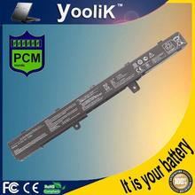 A31N1319 Batterie Pour ASUS X451C X551C X551CA D550MA X551MA 11.25V 33Wh 3 CELLULES