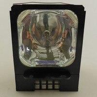 Compatible Projector Lamp VLT-XL5950LP for MITSUBISHI XL5950L / XL5950LU / XL5950U / XL5900LU / LVP-XL5900U / LVP-XL5950 ETC