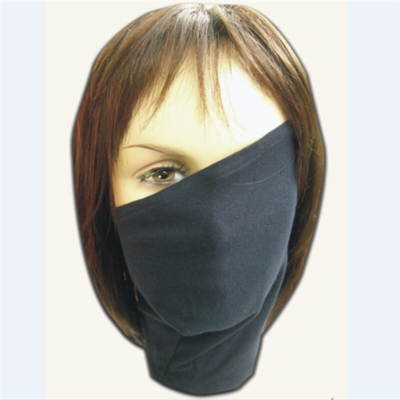 Disfraz de Cosplay de Naruto del Anime japonés takerdalama, máscara de Kakashi, accesorios de Cosplay