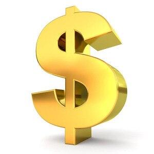 Покупателю необходимо оплатить дополнительную стоимость доставки или разницу в цене