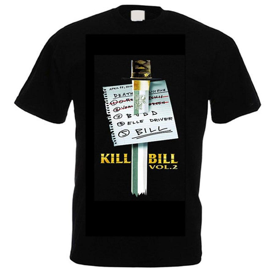 camiseta-de-pelicula-kill-bill-vol-2-de-quentin-tarantino-uma-thurman-tallas-s-3xl-geniales-de-manga-corta-para-hombre-novedad