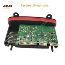 LX Fabrik direkt verkauf OEM 2013-2016 Module Control OEM 63117355074 Für BM (W) 7 Series xenon hid licht