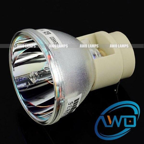 MC.JG611.001 مصباح بروجيكتور, أصلي لأجهزة عرض ACER X112