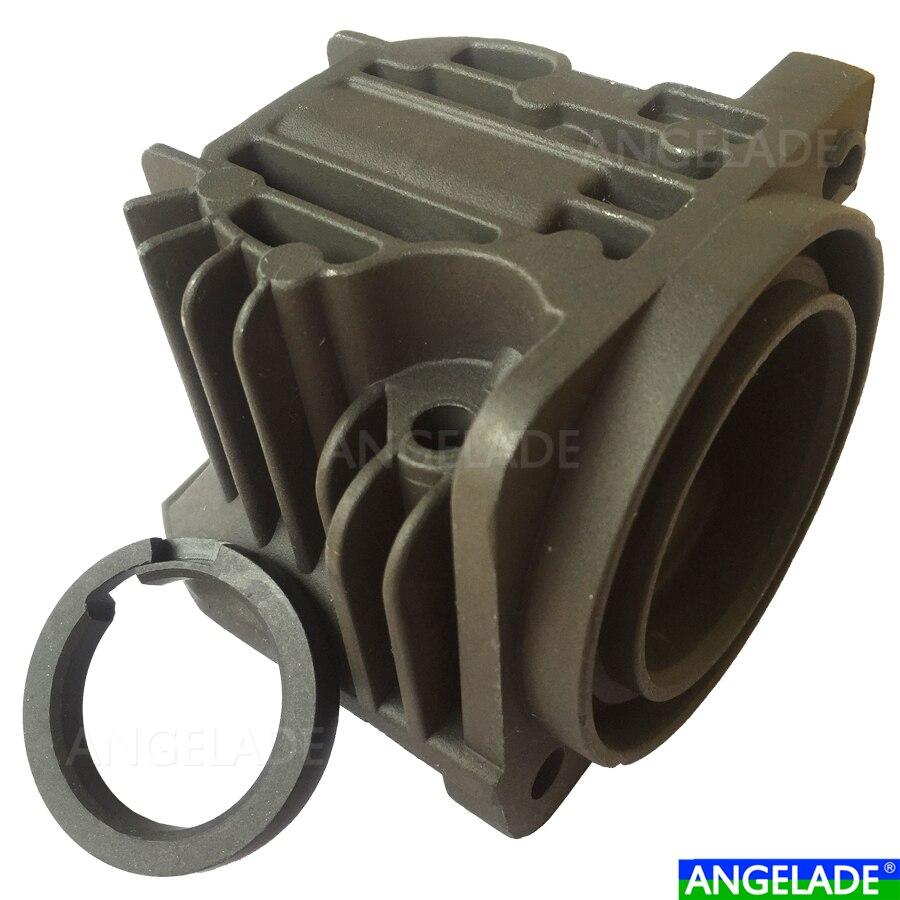 RangeRover L322 VWTouareg AudiQ7 A6 C6 compresor de aire cilindro cabeza O anillo bomba de suspensión 4L0698007 7L0698007