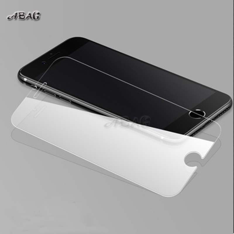for iphone 6 7 8 Tempered glass for iphone 6/7/8 PLUS film fo r iphone X XS MAX protective glass for