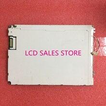 LQ084V1DG21 écran LCD 8.4 pouces ORIGINAL TFT CCFL 640*480