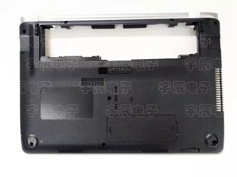 غطاء قاعدة للكمبيوتر المحمول ، جديد ، لهاتف Samsung NP 300U1A 305U1A