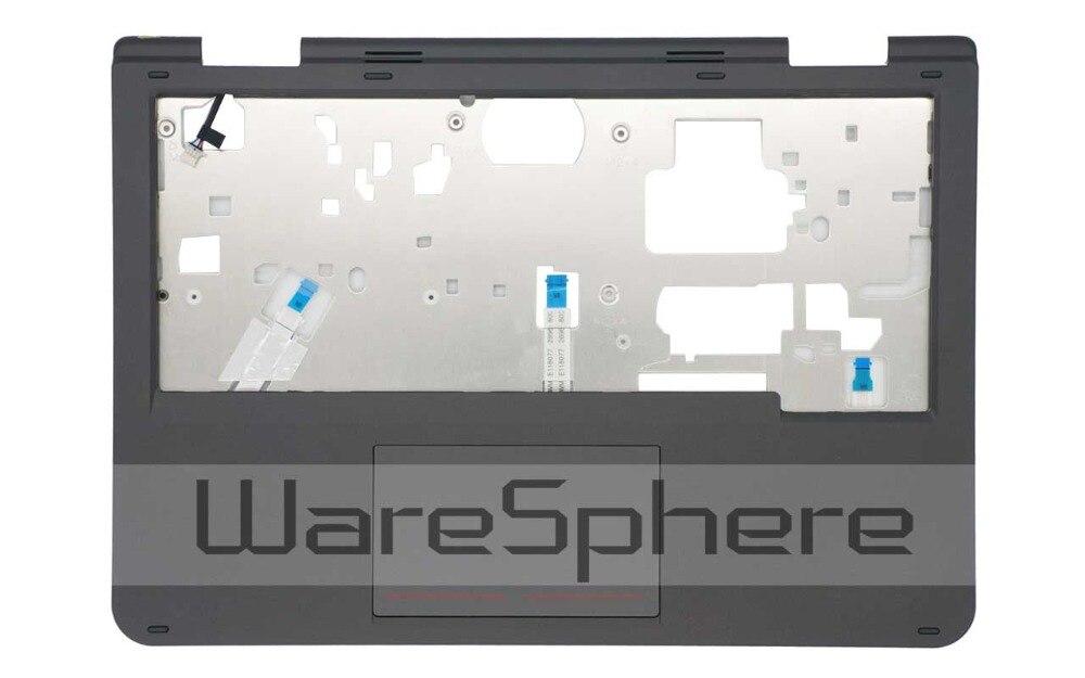 New Top Cover Upper Case for Lenovo ThinkPad 11e Yoga 11e 00HW160 38LI5TALV00 for Windows