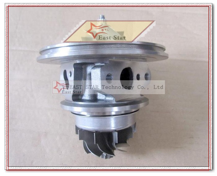 Cartucho De Turbo CHRA Núcleo CT26 17201-68010 17201 68010 Turbocharger Para TOYOTA LANDCRUISER LAND CRUISER 12HT 12H-T 4.0L D 136HP