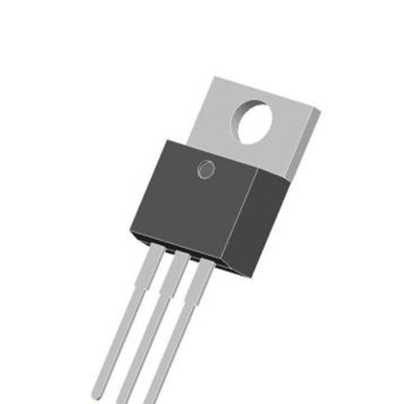 XNWY 10PCS TIC106D TO-220