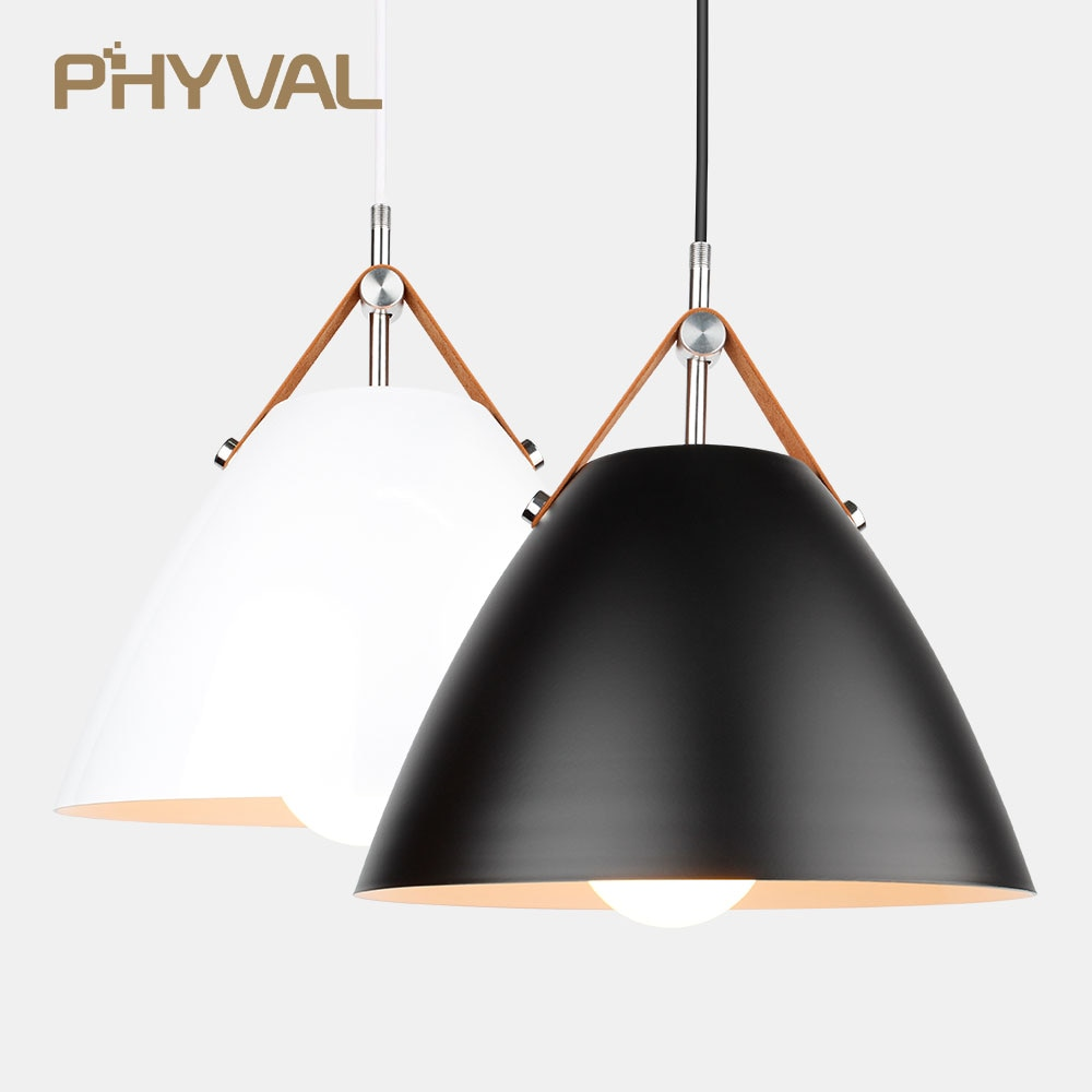 Подвесной светильник для ресторана, подвесной светильник для кухни, светильник для столовой, светодиодный светильник, скандинавский свети...