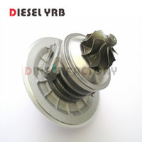 Turbocharger 767032 turbo core cartridge 282004A380 chra for Hyundai Starex 2.0L D4CB