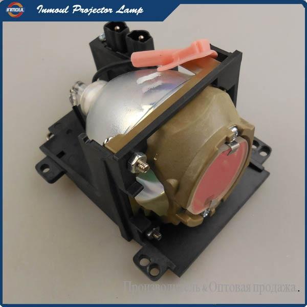 Free shipping Original Projector lamp Module EC.J0101.001 for ACER PD310 / PD320 / PB310 / PB320